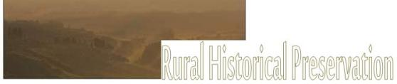 Rurallogolong